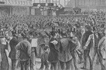 Mimi Speaks: The Panic of 1819 (3)
