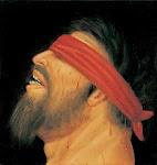 التعذيب...إرث البشرية المخزي