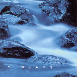 Delirious? (With Amy Grant) - Streams