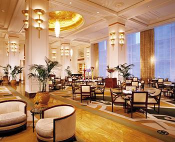 [the-peninsula-chicago-hotel-2.jpg]