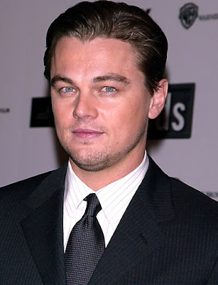 free leonardo dicaprio wallpapers. Free Wallpapers Desktop