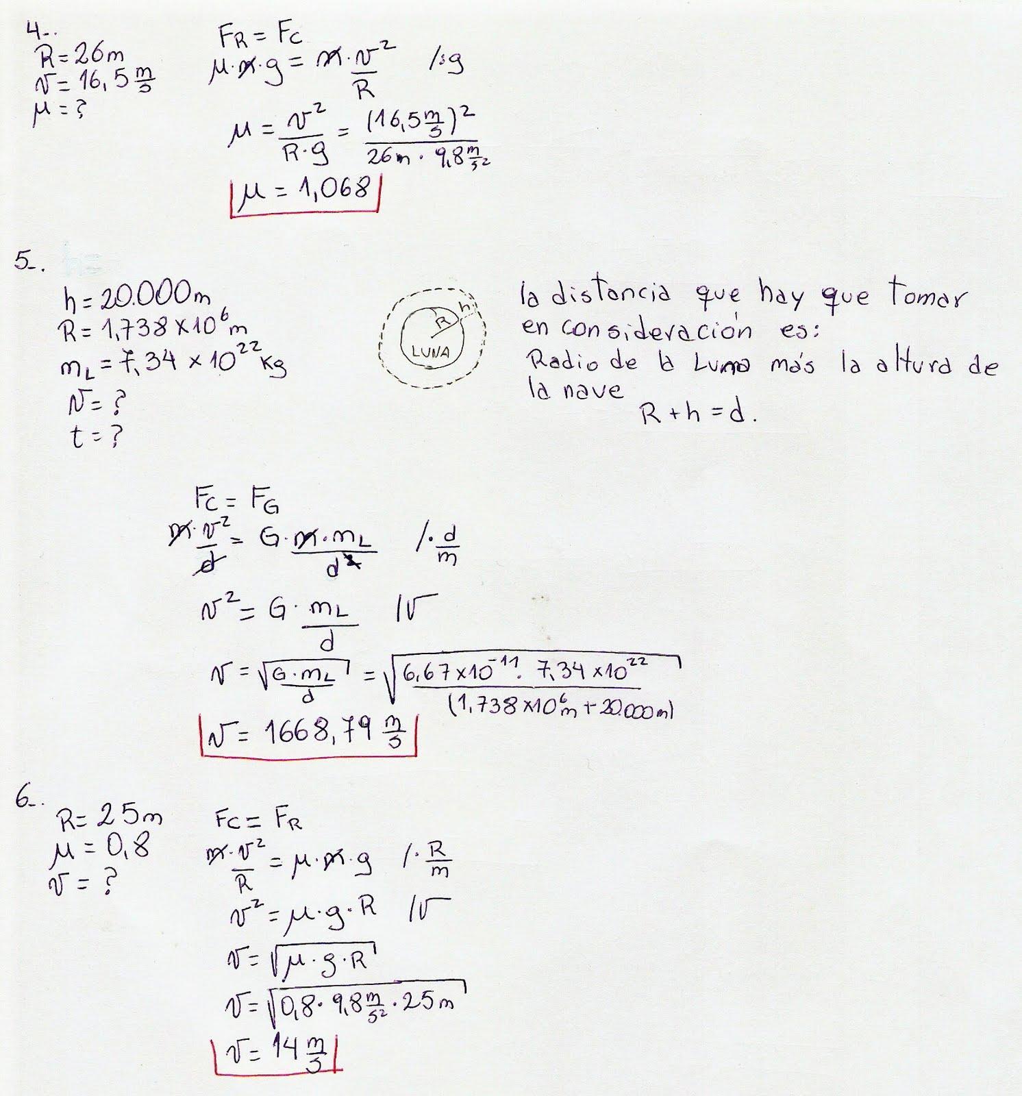 Publicado por Prof. Marta Montero G. en 11:08