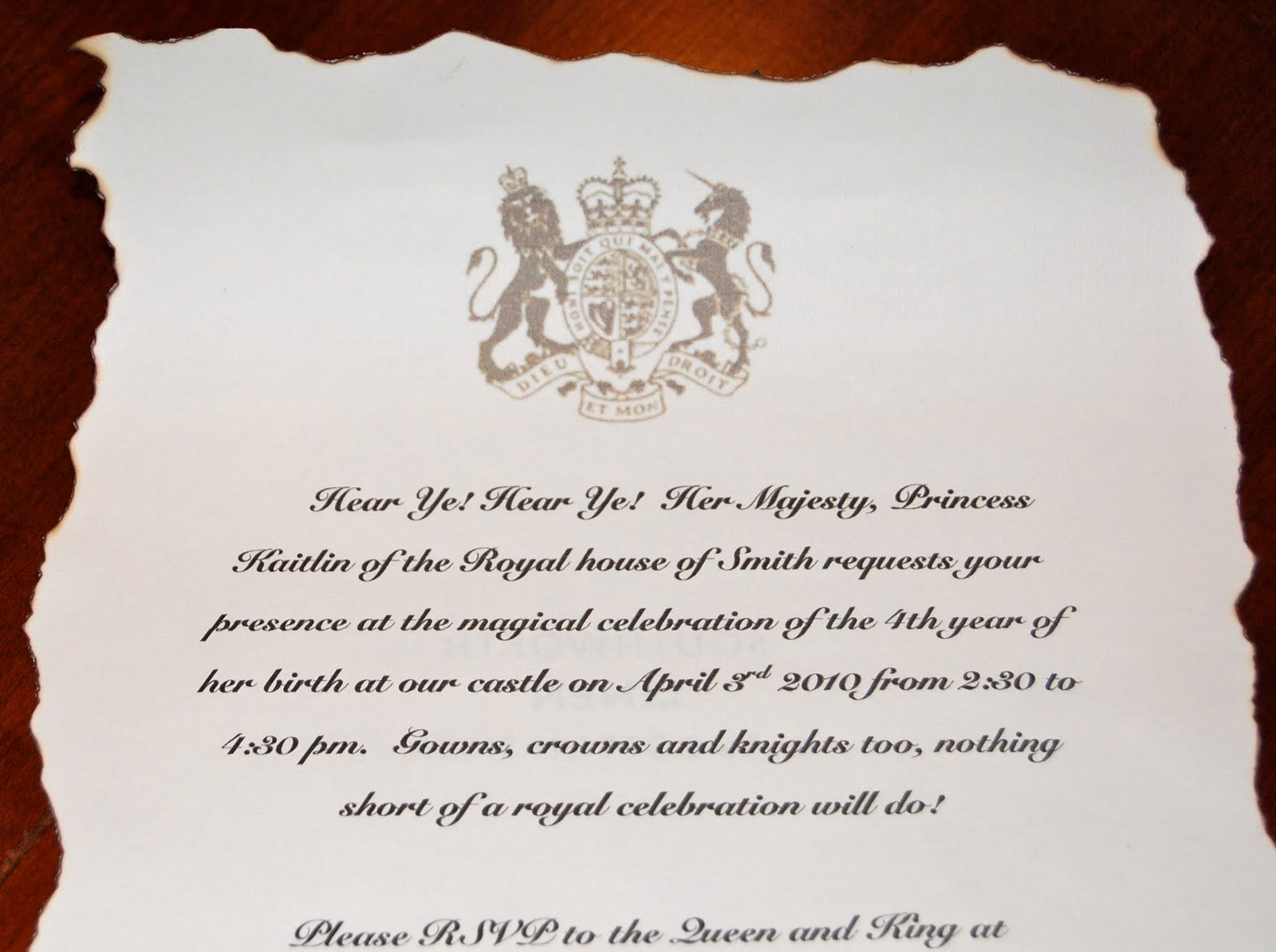 mkhkkh princess kaitlin 39 s royal birthday ball. Black Bedroom Furniture Sets. Home Design Ideas