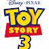 Crítica cine: Toy Story 3