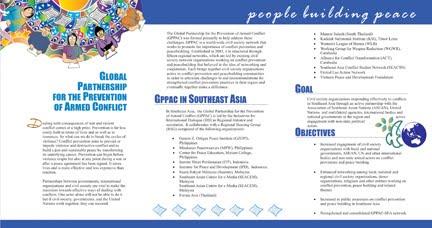 GPPAC Brochure Inside