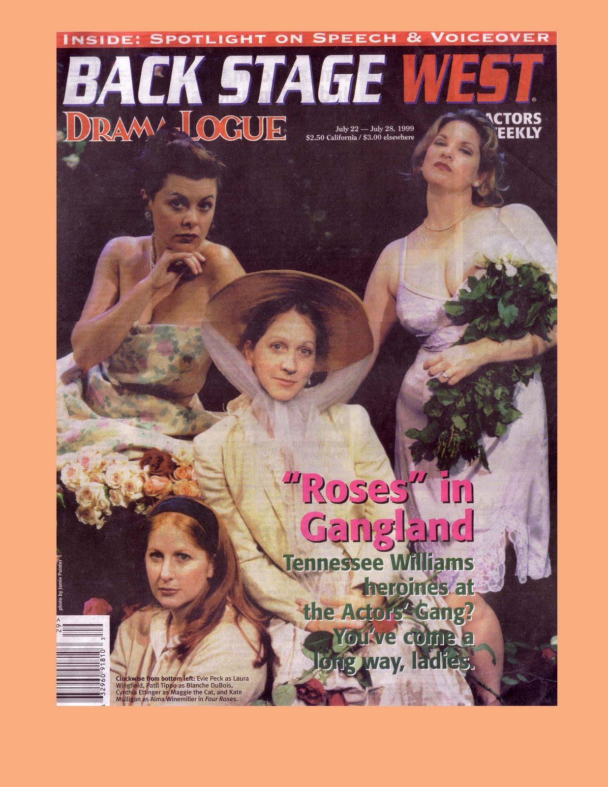 Janella Salvador (b. 1998),Lucille La Verne Hot archive Grace Phipps,Marguerite Courtot