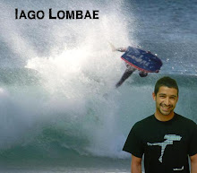 TEAM BODYBOARD