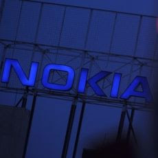 Nokia cut almost 600 sales marketing jobs