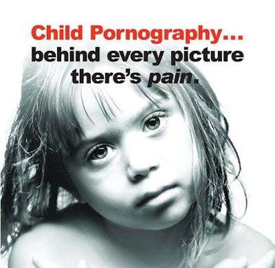 Fight Child Porn Cheerleader screaming sex movies