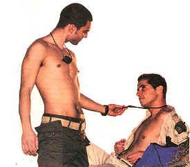 http://3.bp.blogspot.com/_qUFDMUpk9jE/SqQn6ZMntBI/AAAAAAAAYhs/tuhBuQGLksc/s400/IDF_Sn51.jpg
