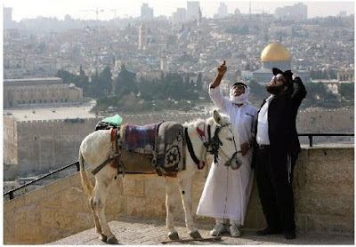 dubai jewish singles Triptogether starts your journey online find travel buddies and partners, ask for advice, share your trip itinerary and dive into the adventure with experienced travelers.