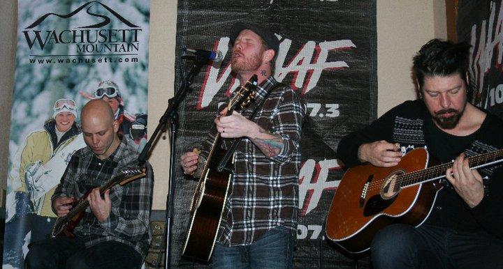 corey taylor 2011. Corey Taylor, lead singer of