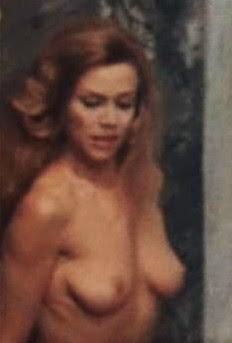 Honor+Blackman Honor Blackman Nude Pictures