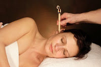 Ear Candling (Thermo-Auricular Therapy)