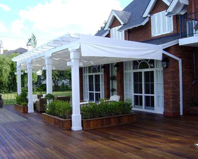 Septiembre 2010 for Jardines verticales introduccion