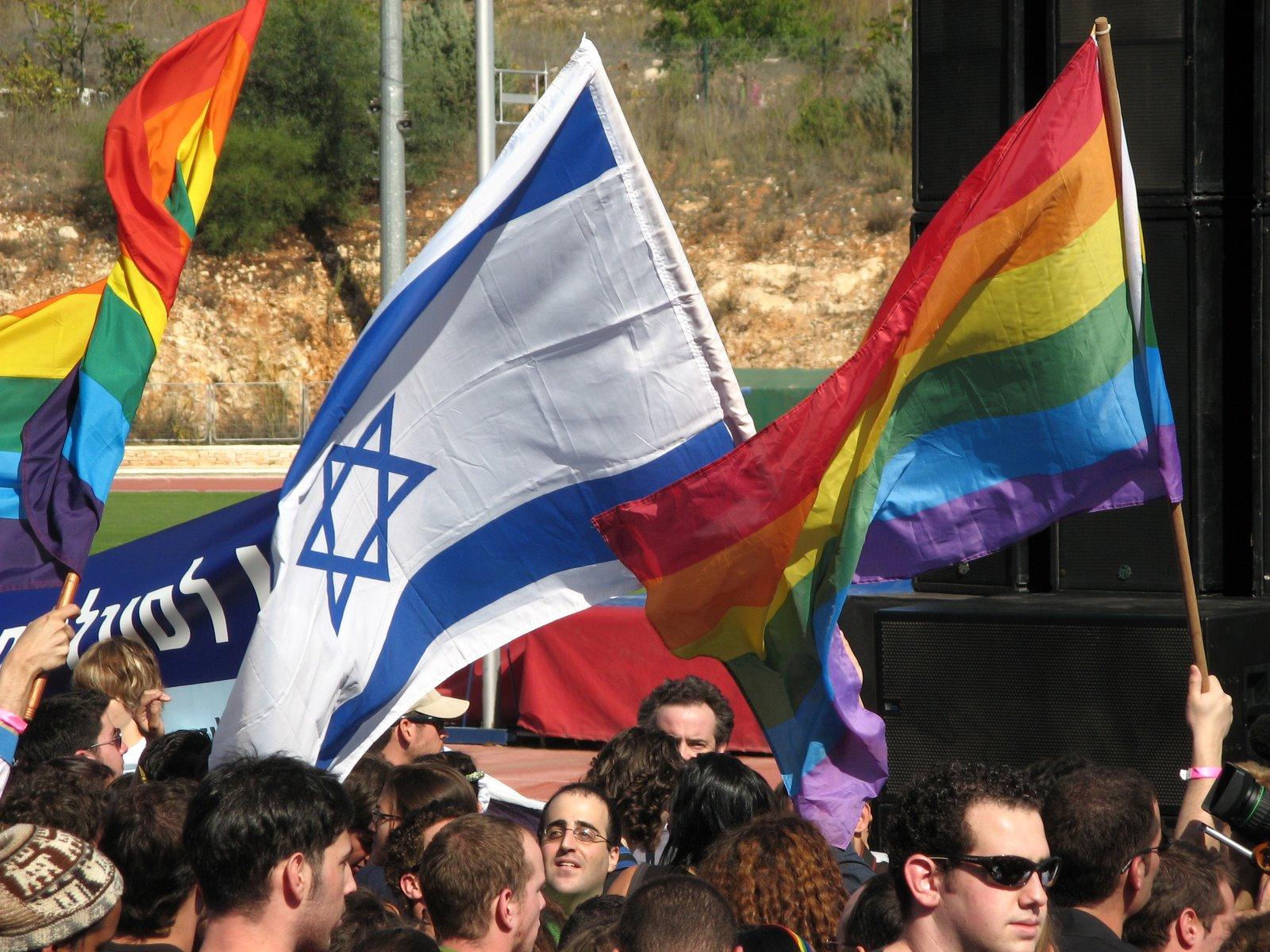 evrei-gei