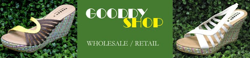 Gooddy Shop