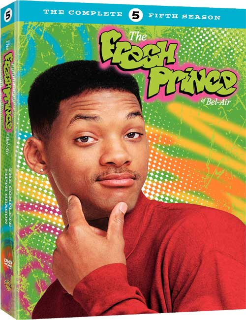 will smith fresh prince hair. images will smith fresh prince