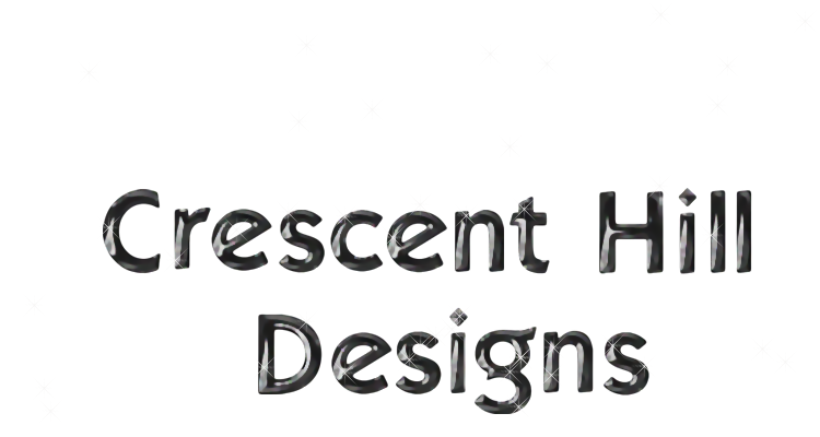 Crescent Hill Designs