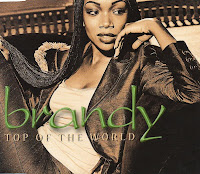 Brandy - Top Of The World (1998)