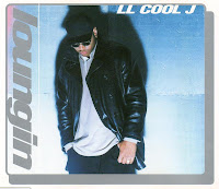 LL Cool J - Loungin (1996)