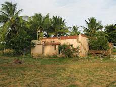 Babanna house's