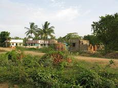 Babanna House