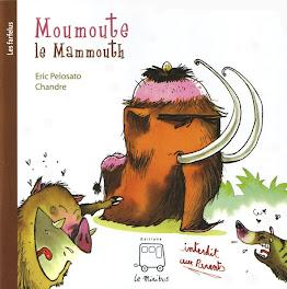 Moumoute