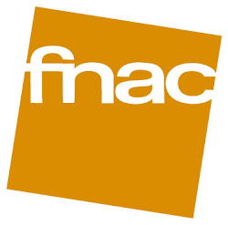 Na FNAC