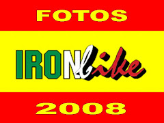 FOTOS IRONBIKE-2008