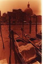 Venedik Kanal