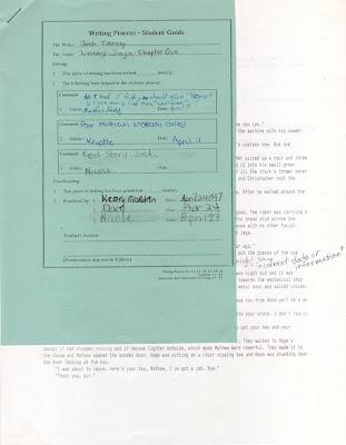 buy law essay uk loan