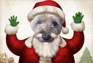 St. Dougal Claus