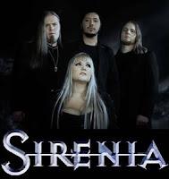 Sirenia