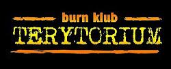 Burn Klub Terytorium