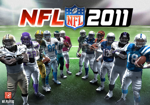 NFL 2011 Live Streaming Watch Online Free: New York Jets vs. New