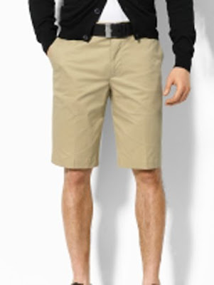 Erkek giyimde Schoolboy şort Modelleri
