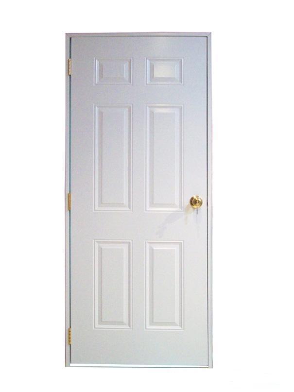 [6+panel+door.jpg]