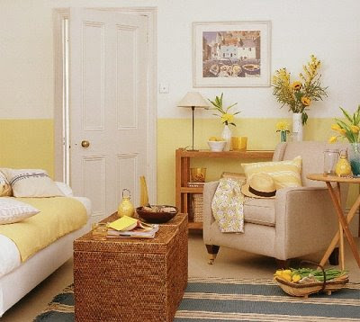 http://3.bp.blogspot.com/_qVUoD9EHNdY/Scq_7dptPxI/AAAAAAAAGz8/3H5KXoaOyjI/s400/yellow-living-room.jpg