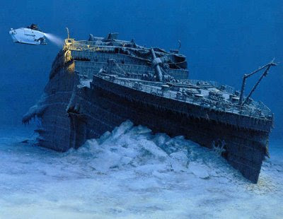 Andrea Gail Wreck Found Boat http://www.zimbio.com/ships,+boats,+and+more/articles/M7w_jqWOMfT/Movies+Ships+Lost+at+Sea