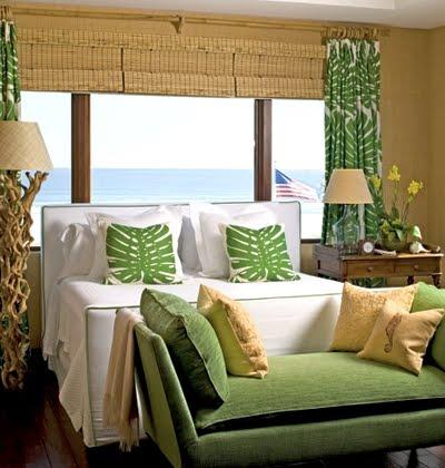 17 best ideas about Beach Style Roman Shades on Pinterest ...