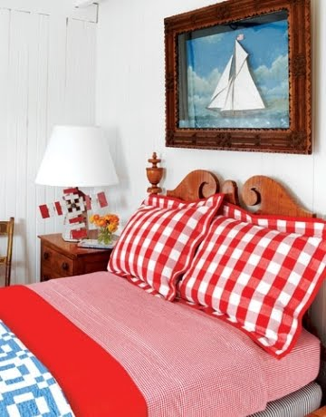 red and blue bedrooms red white and blue bedroom