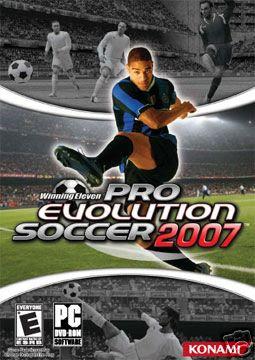 http://3.bp.blogspot.com/_qVWvHLL1f9A/SYRpbR5ruJI/AAAAAAAAAqY/4SZwwPSVDXU/s400/pes2007.jpg