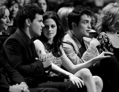 People's Choice Awards 2011 - Página 2 7