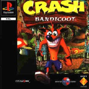 crash bandicoot 4 en 1 + medi evil 1,2 portable + emulador gratis