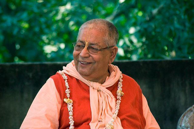 Hare Krishna Sorocaba
