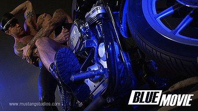 [blue4.jpg]