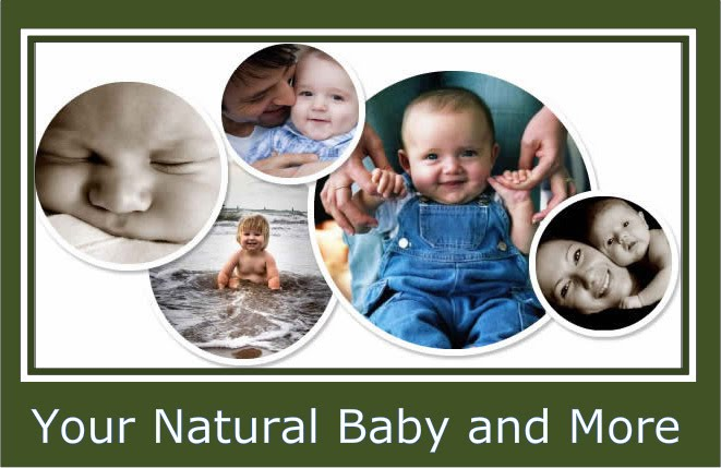 Your Natural Baby and More