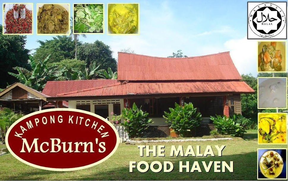 McBurn's/Home_malay