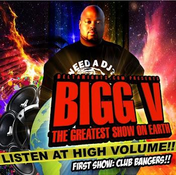BIGG V RADIO